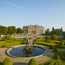 Luton Hoo Hotel, Spa & Golf