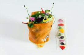 ametsa food