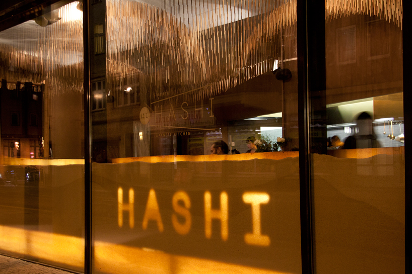 hashi08