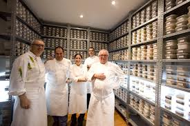 Arzak Instruction