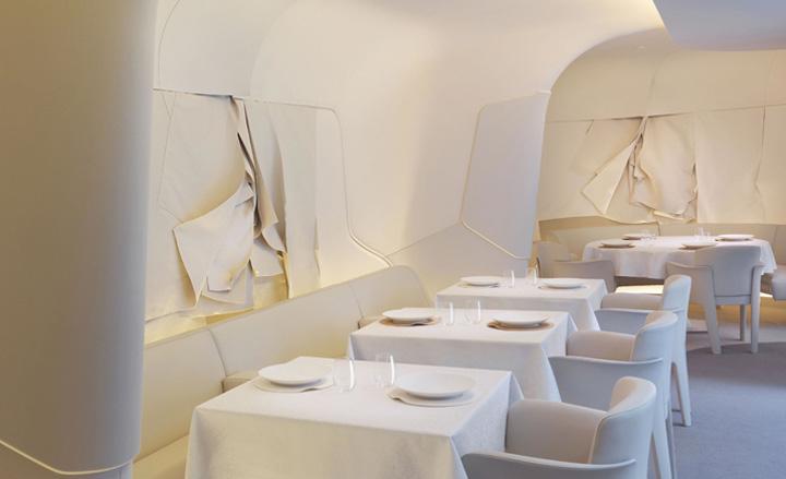 046_Best-New-restaurant_Sur-Mesure2