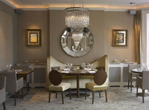 bingham_hotel_love_seat1