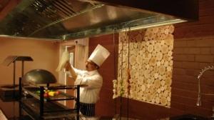 Namaaste Kitchen