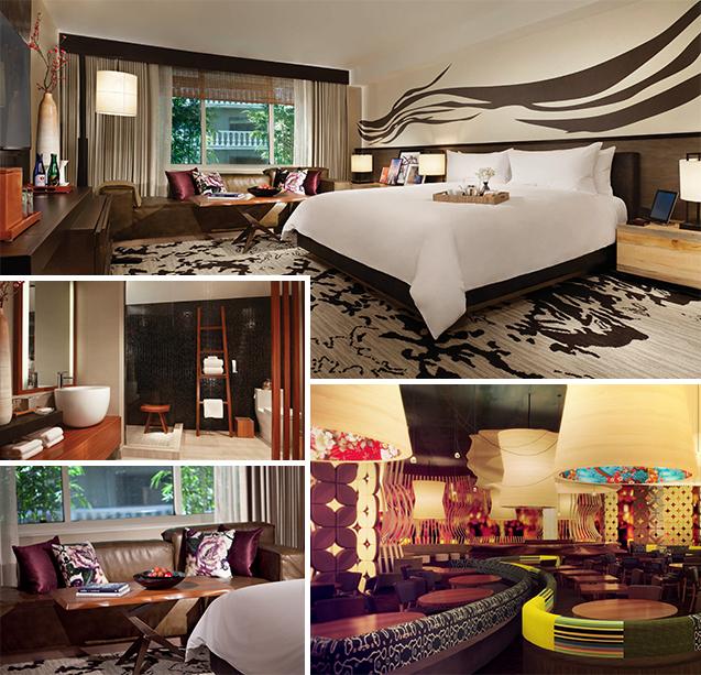 nobu_hotel_caesars_palace2