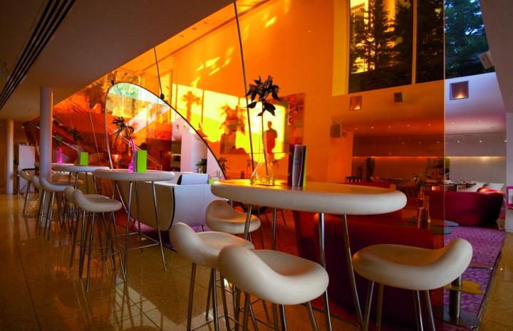 Semiramis-hotel-by-Karim-Rashid-Athens-01