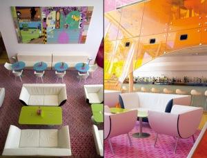 Semiramis-hotel-by-Karim-Rashid-Athens-44