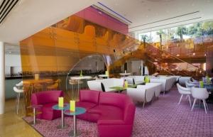 Semiramis-hotel-by-Karim-Rashid-Athens