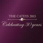 Catey header