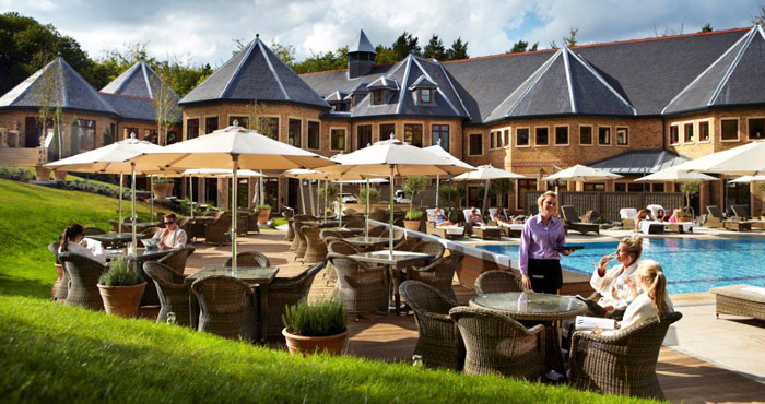 the-spa-at-pennyhill-park-outdoors-by-pool