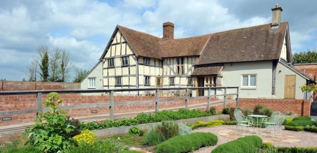 eckington-manor-s630x305