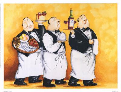 Haute-Cuisine-Poster-787876