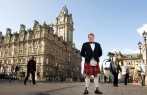 Scotland-Balmoral-tartan-butler