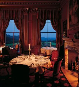Cliveden-photos-Restaurant-Terrace-Dining-Room
