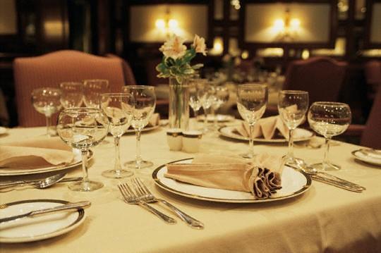 Fine Dining In Berkshire THE LRG BLOG