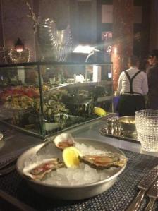 gb1-seafood-restaurant
