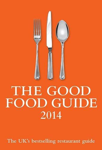 Good food guide top restaurants in the uk luxury