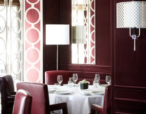 Marcus-Wareing-at-the-Berkeley-landscape(1)