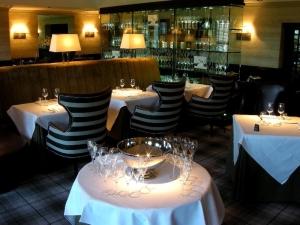 martin-wishart-at-loch-lomond
