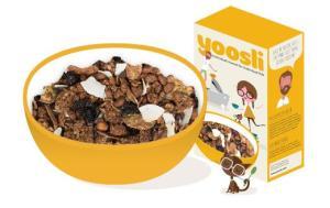 yoosli