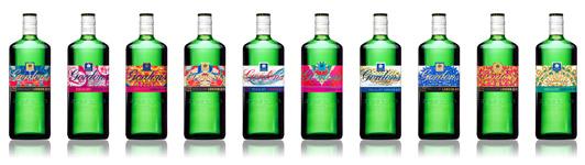 alice-gordon_s-gin_2727940a