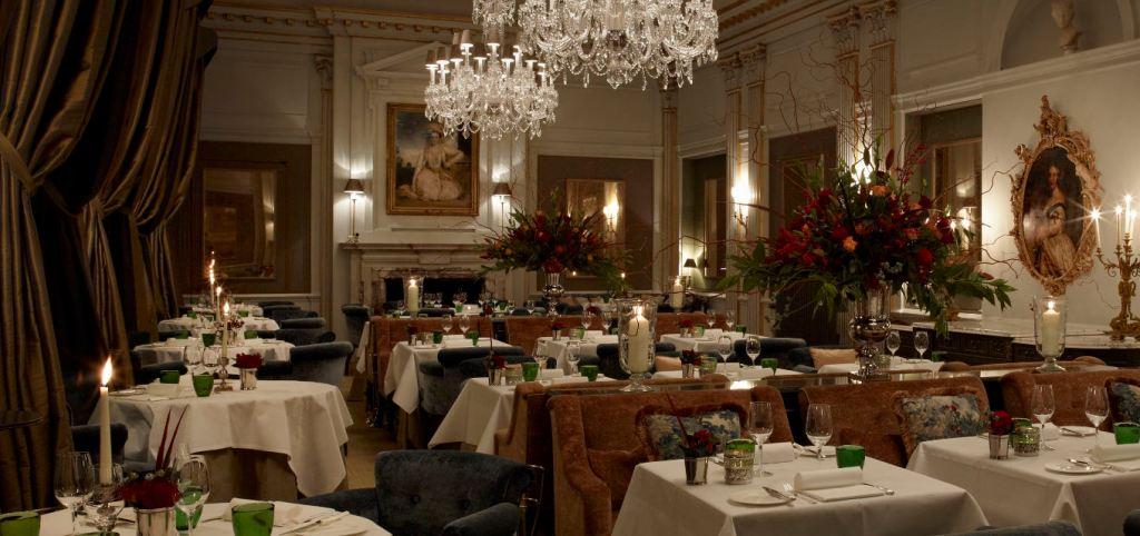 Cliveden_restaurant_DavidBrook