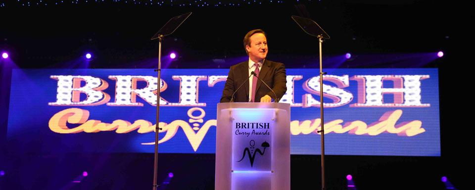 David-Cameron-at-British-Curry-Awards-2013-2