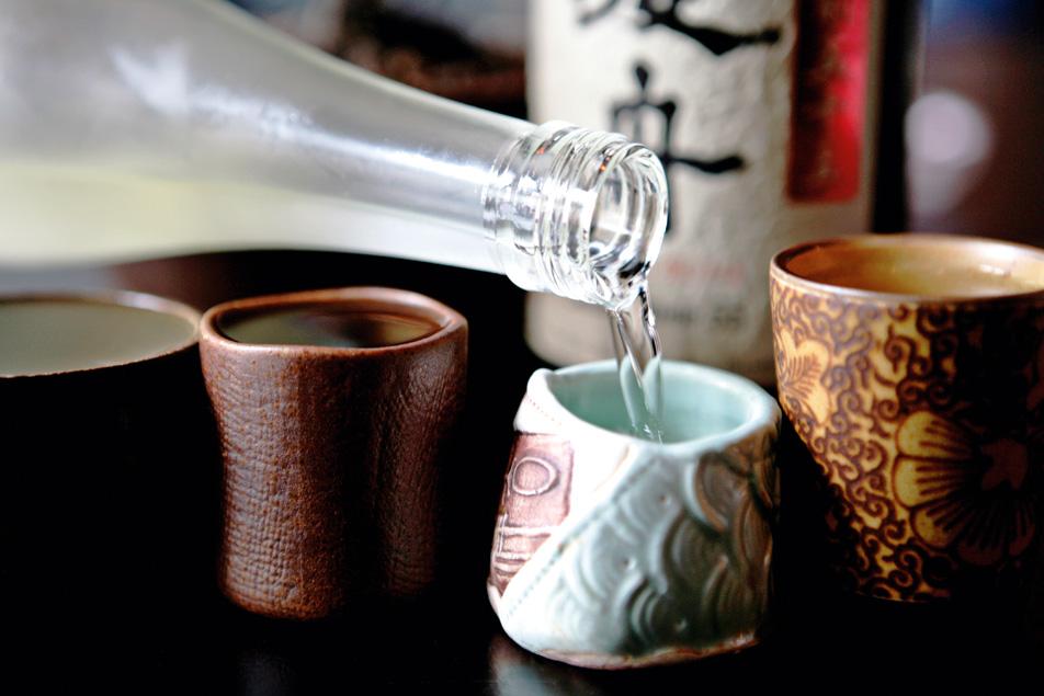 sake-002