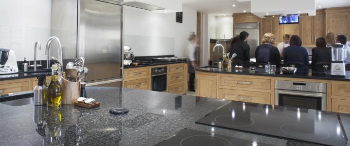 cookery school backs lucknam