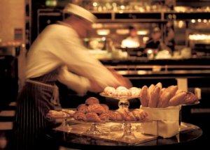 wolseley pasteries