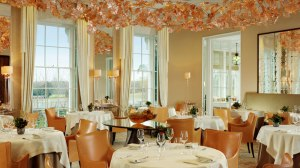 Restaurant-Coworth-Park