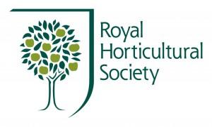 RHS_Logo3-1024x621