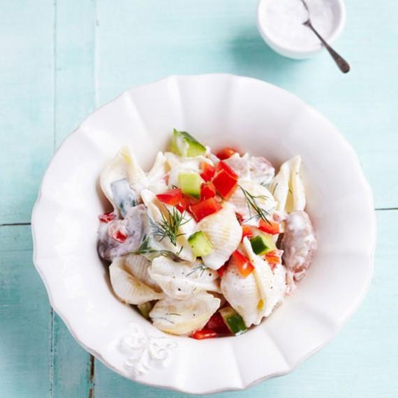 Swedish-surprise-pasta-salad-recipe