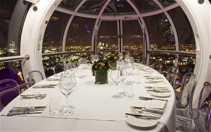 london-eye-dining-at-135_cn_646x430 2