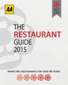 AARestaurant-Guide-2015