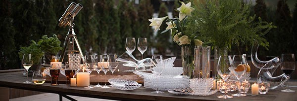 Riedel_table