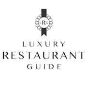 The full list of 2015 Michelin star restaurants in the UK