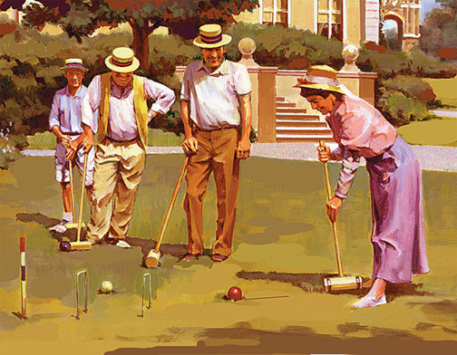 croquet-game1