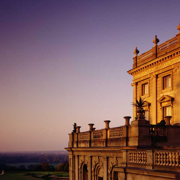 Romantic Country Hotels Uk: 10 Most Romantic Hotels To Propose