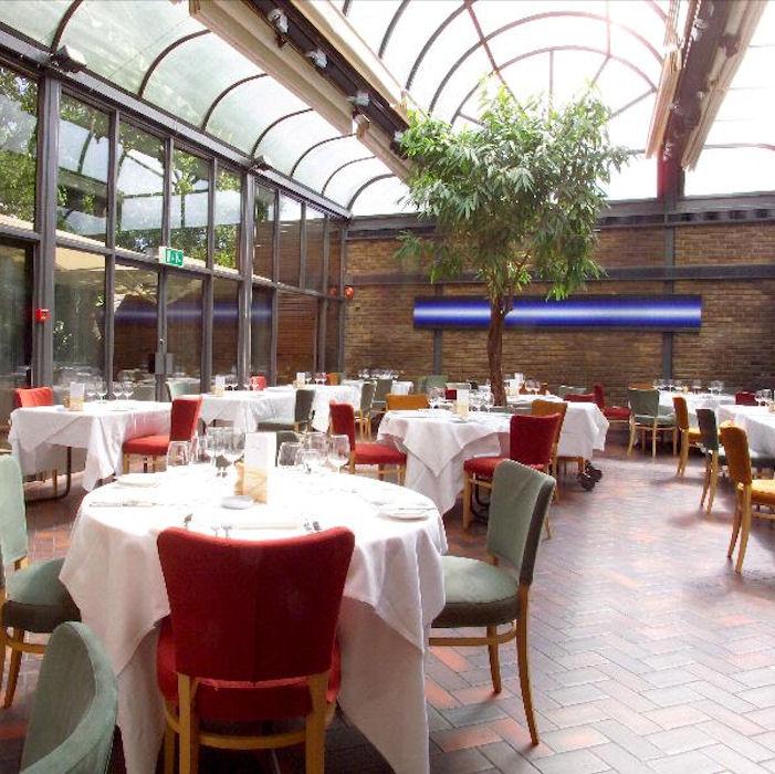The Best Child Friendly Fine Dining Restaurants In London