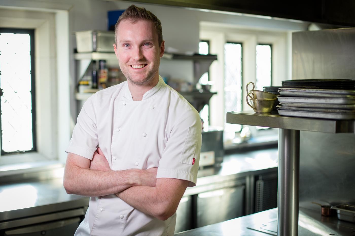 Chef-Doug002