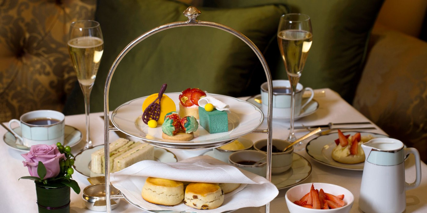 the-dorchester-hotel-wimbledon-afternoon-tea-the-promenade