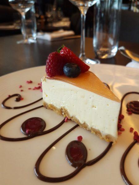 1907-cheesecake
