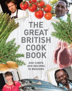 the-great-british-cookbook
