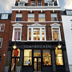 toms-kitchen-chelsea