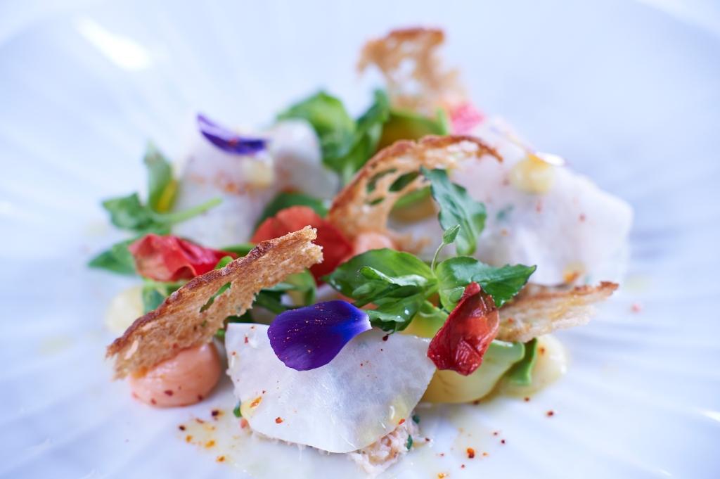 salad-of-devon-crab7-andre-garrett-2