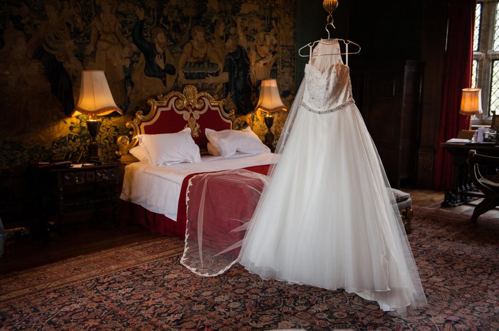 The Best Luxury Hotel Wedding Venues in The UK - Luxury ...