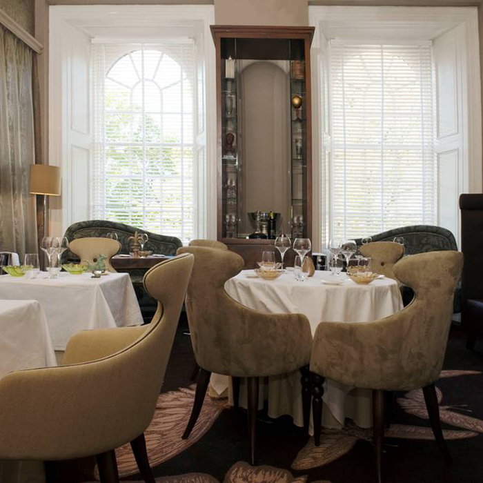 Fine dining in scotland the lrg blog for 3 royal terrace edinburgh eh7 5ab
