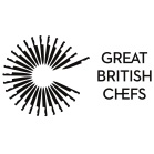 GBC logo high res
