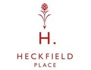 heckfield logo