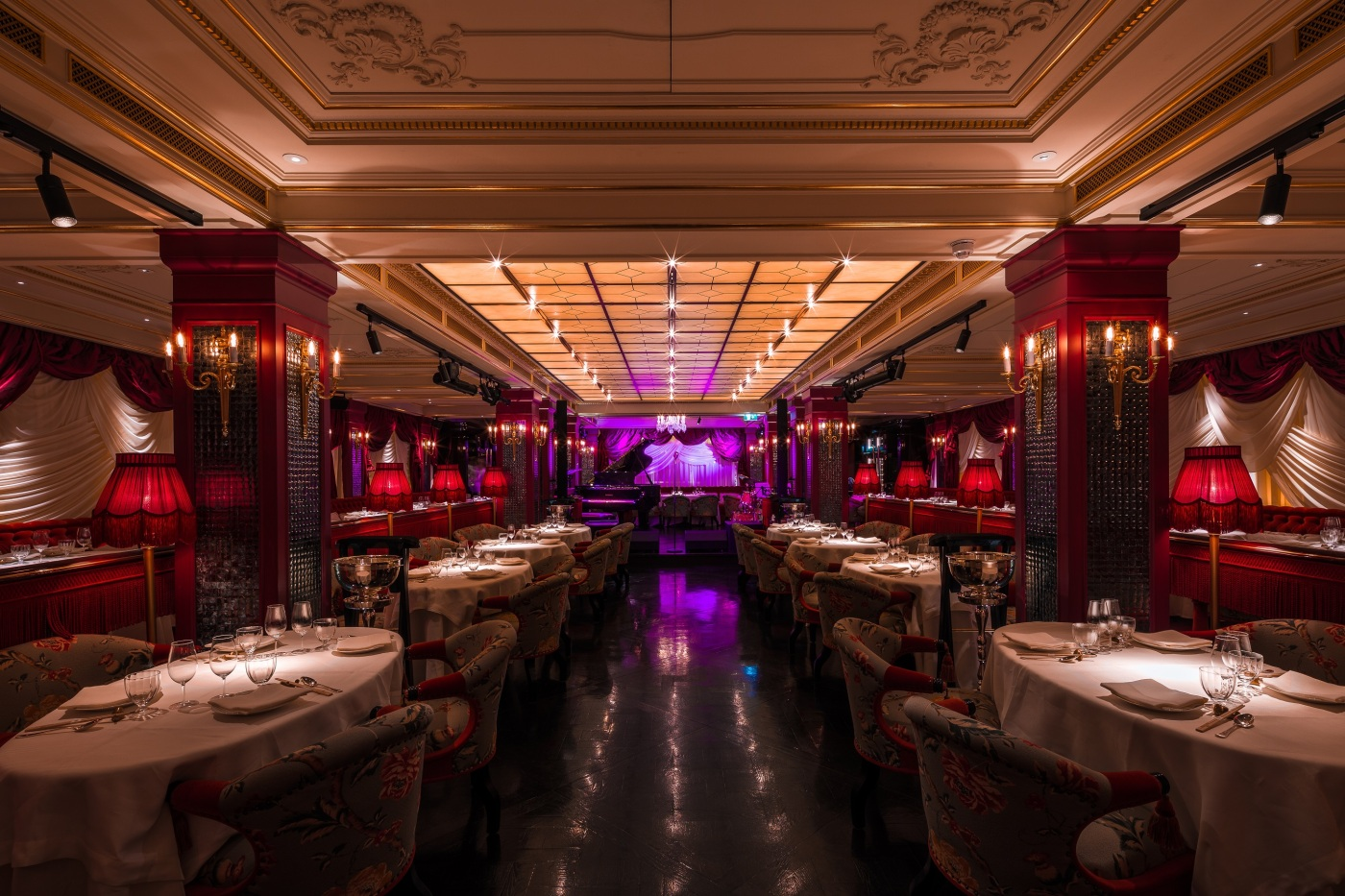 Park Chinois_5400px-7